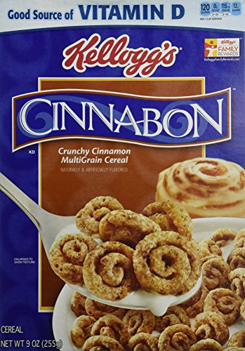 kelloggs-cinnabon-cereal-9-oz-2-pk