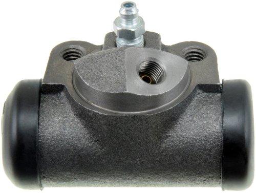 Cylinder Brake Drum (Dorman W17508 Drum Brake Wheel Cylinder)