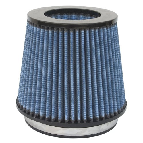 aFe 24-91021 Universal Clamp On Air Filter