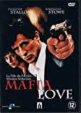 Mafia Love (Avenging Angelo)