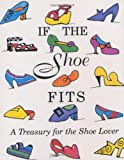 If the Shoe Fits, Lois L. Kaufman, 0880888334