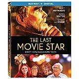 Last Movie Star /