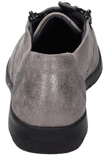 Comfortabel Ladies Pant Beige 950785-8 Beige
