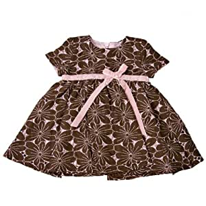Best Sellers in Girls Special Occasion Dresses  Amazon