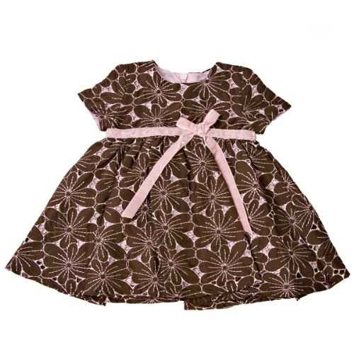 halabaloo dress - 5