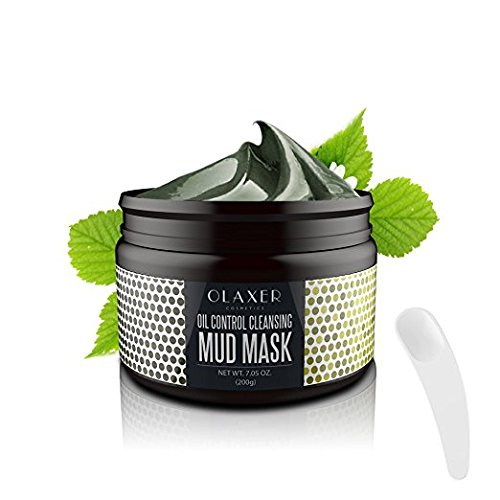 Drugstore Face Masks For Acne