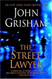 """The Street Lawyer"" av John Grisham"
