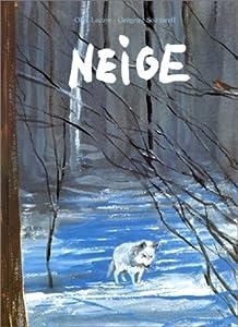 """Afficher """"Neige"""""""