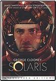 Solaris (Widescreen) (Bilingual)