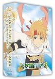 テイルズ オブ ファンタジア THE ANIMATION スペシャルプライスDVD-BOX