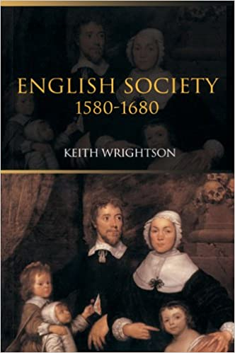 Amazon english society 15801680 ebook keith wrightson kindle amazon english society 15801680 ebook keith wrightson kindle store fandeluxe Image collections