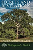 download ebook secrets and revelations (bellingwood) (volume 4) pdf epub