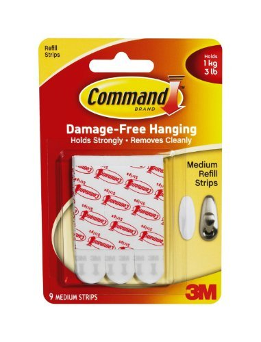 command-medium-mounting-refill-strips-18-strip
