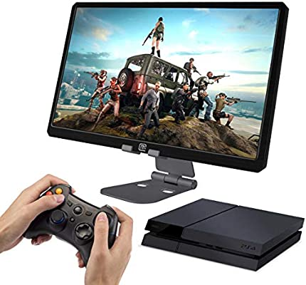 Magedok 13.3 Inch 2K Resolution Portable Gaming Monitor IPS Quad ...