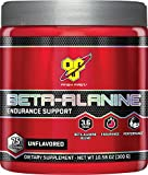 BSN Beta-Alanine Powder, Unflavored, 300 Gram