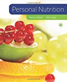 Personal Nutrition, Boyle, Marie A. and Long Roth, Sara, 1111571139