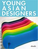 Young Asian Designers, daab, 3937718419