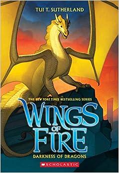 Darkness Of Dragons PDF Descarga gratuita