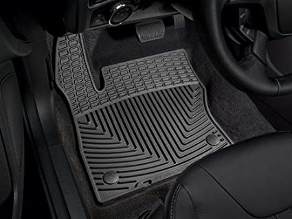 oem genuine only mats ford of floor front fusion carpet