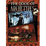 Book of Archetypes 2 (Afmbe)