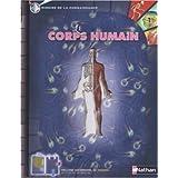 001-le corps humain -ne