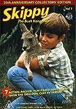 Skippy The Bush Kangaroo Season 1 (Pal/Region 0)