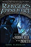The Sorcerer of the North (Ranger's Apprentice, Book 5)