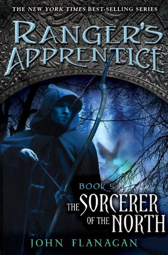 the-sorcerer-of-the-north-rangers-apprentice-book-5