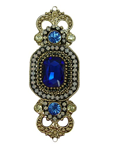 TTjewelry 2.68