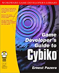 Game Developer's Guide to Cybiko (Wordware Game Developer's Library)