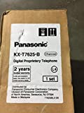Panasonic KX T7633 - Digital Phone White