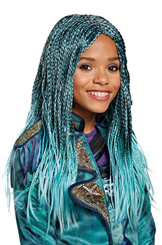 Disney Descendants 2 Uma Child (Descendants Costumes Kids)