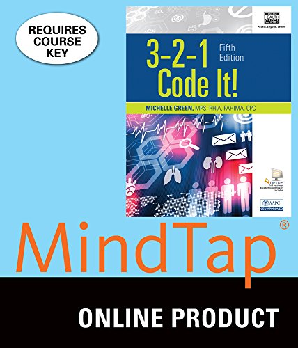 mindtap-medical-insurance-coding-for-greens-321-code-it-5th-edition