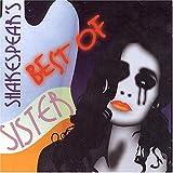 The Best of Shakespear's Sister [CD + DVD]