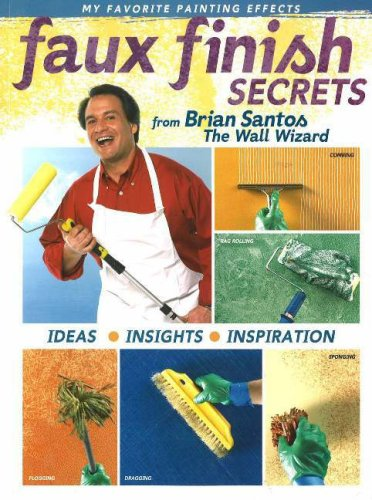 faux-finish-secrets-from-brian-santos-the-wall-wizard