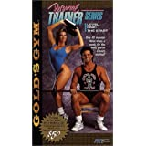 Golds Personal Trainer Volume