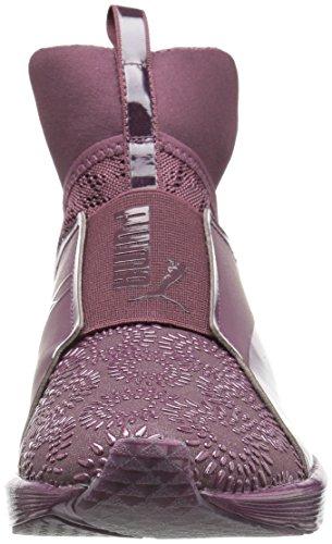 PUMA Women's Fierce Krm Cross Trainer Shoe