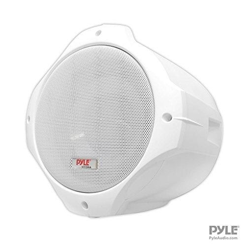 Pyle PLMRW85 8