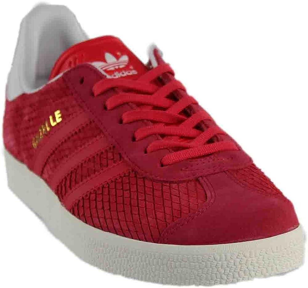 adidas Women's Originals Gazelle Shoes #BB5174