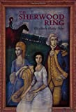 The Sherwood Ring by Elizabeth Marie Pope front cover