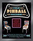 Your Pinball Machine: How to