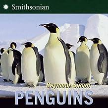 Penguins (Smithsonian)