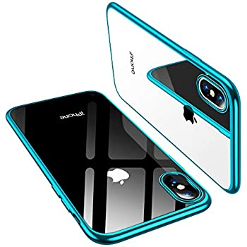 mzbestcable iphone xs case
