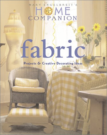 Fabric Projects And Creative Decorating Ideas (Ideas Bookshelf Decorating)