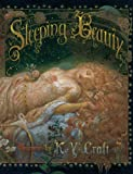 Sleeping Beauty, Mahlon F. Craft, 1587171201