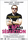 L'Art délicat de la séduction