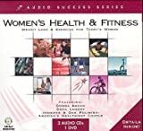 Women s Health & Fitness Audio Success Series