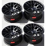 "19"" Avant Garde M359 Wheels for BMW M6 M5 530 545 550 645 650 745 750 Rims Set of 4"