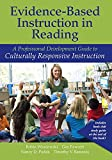 Evidence-Based Instruction in Reading 1st Edition