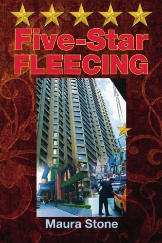 Read Online Five-Star FLEECING pdf epub